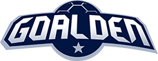 Goalden Logo